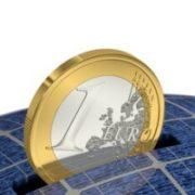 convenienza fotovoltaico