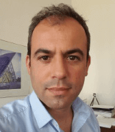 Vincenzo Medda