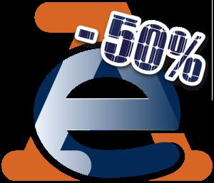 fotovoltaico detrazione 50 2018