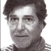 Vincenzo Catino