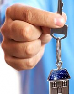 fotovoltaico chiavi in mano