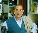 Gabriele Remo<br/>Campedelli