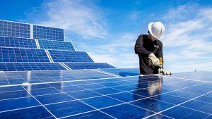 nuove installazioni fotovoltaico